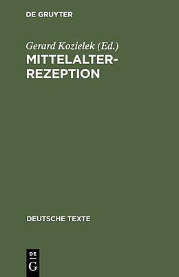 Cover: https://exlibris.azureedge.net/covers/9783/4841/9046/7/9783484190467xl.jpg
