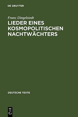 Cover: https://exlibris.azureedge.net/covers/9783/4841/9048/1/9783484190481xl.jpg