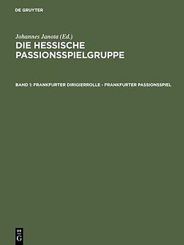 Cover: https://exlibris.azureedge.net/covers/9783/4841/9081/8/9783484190818xl.jpg