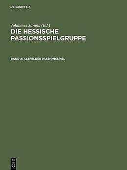 Cover: https://exlibris.azureedge.net/covers/9783/4841/9082/5/9783484190825xl.jpg