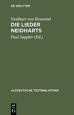 Cover: https://exlibris.azureedge.net/covers/9783/4842/0144/6/9783484201446xl.jpg