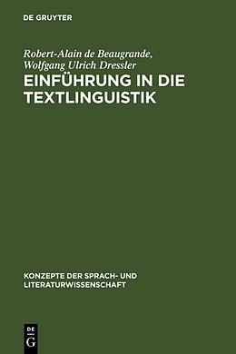 Cover: https://exlibris.azureedge.net/covers/9783/4842/2028/7/9783484220287xl.jpg