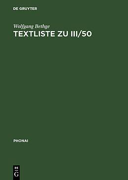 Cover: https://exlibris.azureedge.net/covers/9783/4842/3012/5/9783484230125xl.jpg