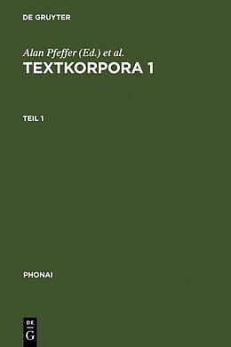 Cover: https://exlibris.azureedge.net/covers/9783/4842/3128/3/9783484231283xl.jpg