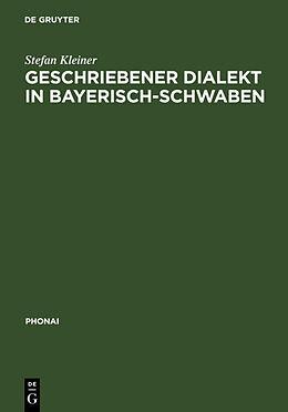 Cover: https://exlibris.azureedge.net/covers/9783/4842/3148/1/9783484231481xl.jpg