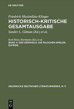 Cover: https://exlibris.azureedge.net/covers/9783/4842/8035/9/9783484280359xl.jpg