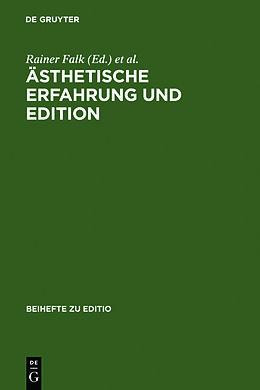 Cover: https://exlibris.azureedge.net/covers/9783/4842/9527/8/9783484295278xl.jpg