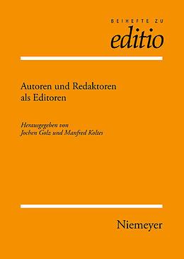 Cover: https://exlibris.azureedge.net/covers/9783/4842/9529/2/9783484295292xl.jpg