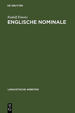 Cover: https://exlibris.azureedge.net/covers/9783/4843/0121/4/9783484301214xl.jpg