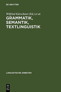 Cover: https://exlibris.azureedge.net/covers/9783/4843/0156/6/9783484301566xl.jpg