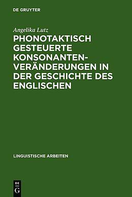 Cover: https://exlibris.azureedge.net/covers/9783/4843/0272/3/9783484302723xl.jpg