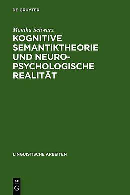 Cover: https://exlibris.azureedge.net/covers/9783/4843/0273/0/9783484302730xl.jpg