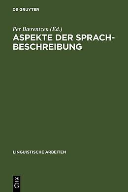 Cover: https://exlibris.azureedge.net/covers/9783/4843/0342/3/9783484303423xl.jpg