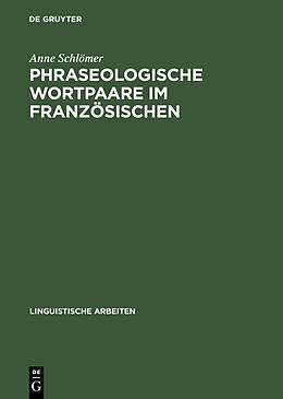 Cover: https://exlibris.azureedge.net/covers/9783/4843/0451/2/9783484304512xl.jpg