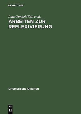 Cover: https://exlibris.azureedge.net/covers/9783/4843/0481/9/9783484304819xl.jpg
