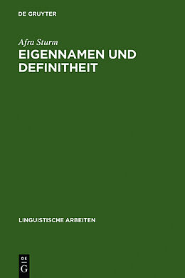 Cover: https://exlibris.azureedge.net/covers/9783/4843/0498/7/9783484304987xl.jpg