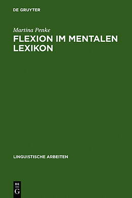 Cover: https://exlibris.azureedge.net/covers/9783/4843/0503/8/9783484305038xl.jpg