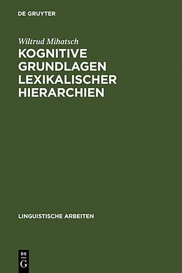 Cover: https://exlibris.azureedge.net/covers/9783/4843/0506/9/9783484305069xl.jpg