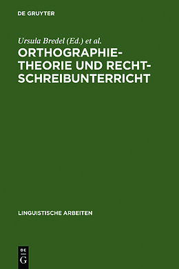 Cover: https://exlibris.azureedge.net/covers/9783/4843/0509/0/9783484305090xl.jpg