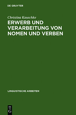 Cover: https://exlibris.azureedge.net/covers/9783/4843/0511/3/9783484305113xl.jpg