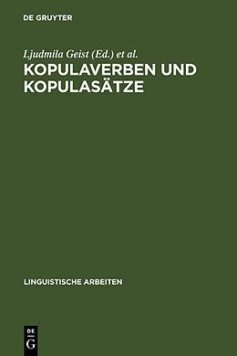 Cover: https://exlibris.azureedge.net/covers/9783/4843/0512/0/9783484305120xl.jpg