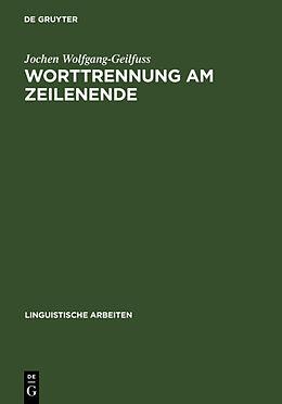 Cover: https://exlibris.azureedge.net/covers/9783/4843/0518/2/9783484305182xl.jpg