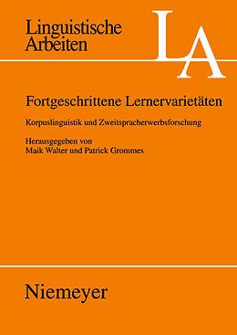 Cover: https://exlibris.azureedge.net/covers/9783/4843/0520/5/9783484305205xl.jpg