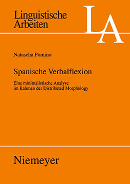 Cover: https://exlibris.azureedge.net/covers/9783/4843/0523/6/9783484305236xl.jpg