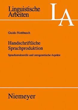 Cover: https://exlibris.azureedge.net/covers/9783/4843/0524/3/9783484305243xl.jpg