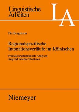 Cover: https://exlibris.azureedge.net/covers/9783/4843/0525/0/9783484305250xl.jpg