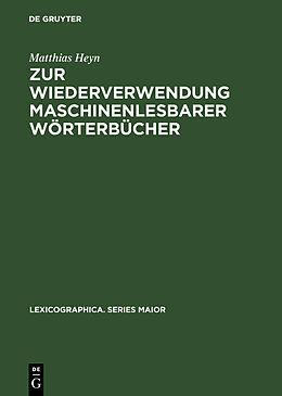 Cover: https://exlibris.azureedge.net/covers/9783/4843/0945/6/9783484309456xl.jpg