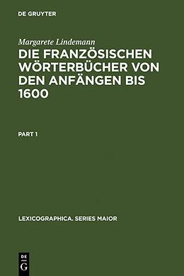 Cover: https://exlibris.azureedge.net/covers/9783/4843/0954/8/9783484309548xl.jpg
