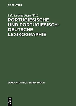 Cover: https://exlibris.azureedge.net/covers/9783/4843/0956/2/9783484309562xl.jpg