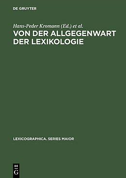 Cover: https://exlibris.azureedge.net/covers/9783/4843/0966/1/9783484309661xl.jpg