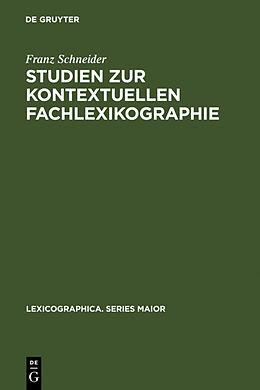 Cover: https://exlibris.azureedge.net/covers/9783/4843/0983/8/9783484309838xl.jpg