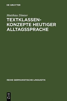 Cover: https://exlibris.azureedge.net/covers/9783/4843/1032/2/9783484310322xl.jpg