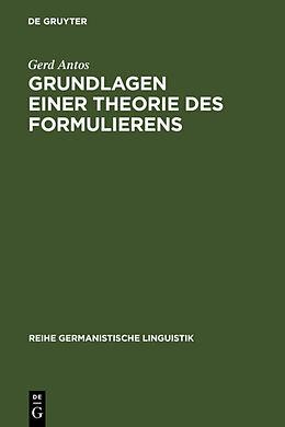 Cover: https://exlibris.azureedge.net/covers/9783/4843/1039/1/9783484310391xl.jpg