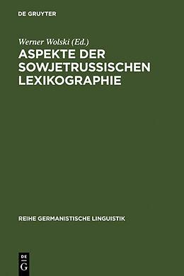 Cover: https://exlibris.azureedge.net/covers/9783/4843/1043/8/9783484310438xl.jpg