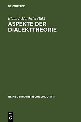 Cover: https://exlibris.azureedge.net/covers/9783/4843/1046/9/9783484310469xl.jpg