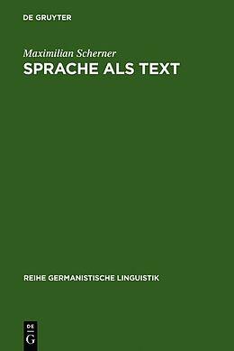 Cover: https://exlibris.azureedge.net/covers/9783/4843/1048/3/9783484310483xl.jpg