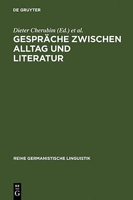 Cover: https://exlibris.azureedge.net/covers/9783/4843/1053/7/9783484310537xl.jpg
