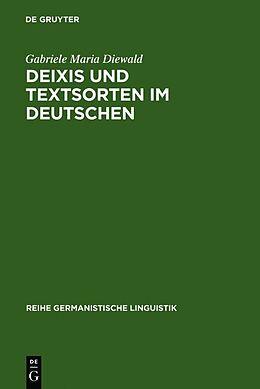Cover: https://exlibris.azureedge.net/covers/9783/4843/1118/3/9783484311183xl.jpg