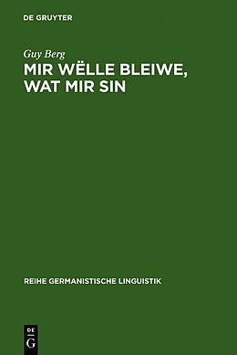 Cover: https://exlibris.azureedge.net/covers/9783/4843/1140/4/9783484311404xl.jpg