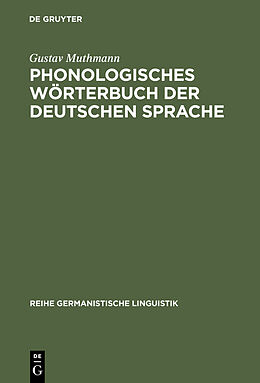 Cover: https://exlibris.azureedge.net/covers/9783/4843/1163/3/9783484311633xl.jpg
