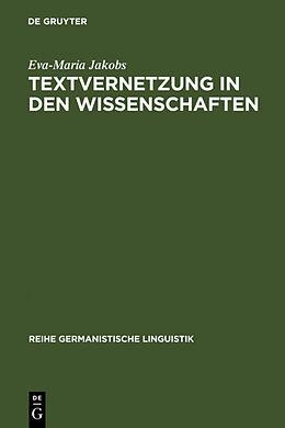 Cover: https://exlibris.azureedge.net/covers/9783/4843/1210/4/9783484312104xl.jpg