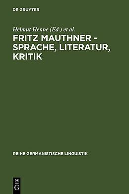 Cover: https://exlibris.azureedge.net/covers/9783/4843/1224/1/9783484312241xl.jpg