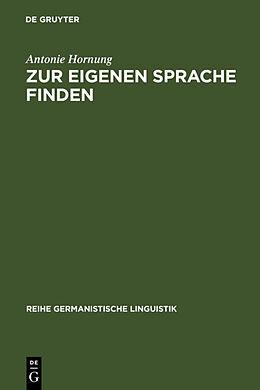 Cover: https://exlibris.azureedge.net/covers/9783/4843/1234/0/9783484312340xl.jpg