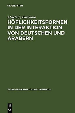 Cover: https://exlibris.azureedge.net/covers/9783/4843/1235/7/9783484312357xl.jpg