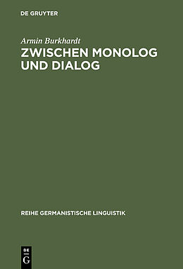 Cover: https://exlibris.azureedge.net/covers/9783/4843/1250/0/9783484312500xl.jpg