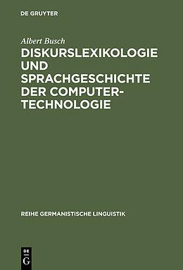 Cover: https://exlibris.azureedge.net/covers/9783/4843/1252/4/9783484312524xl.jpg